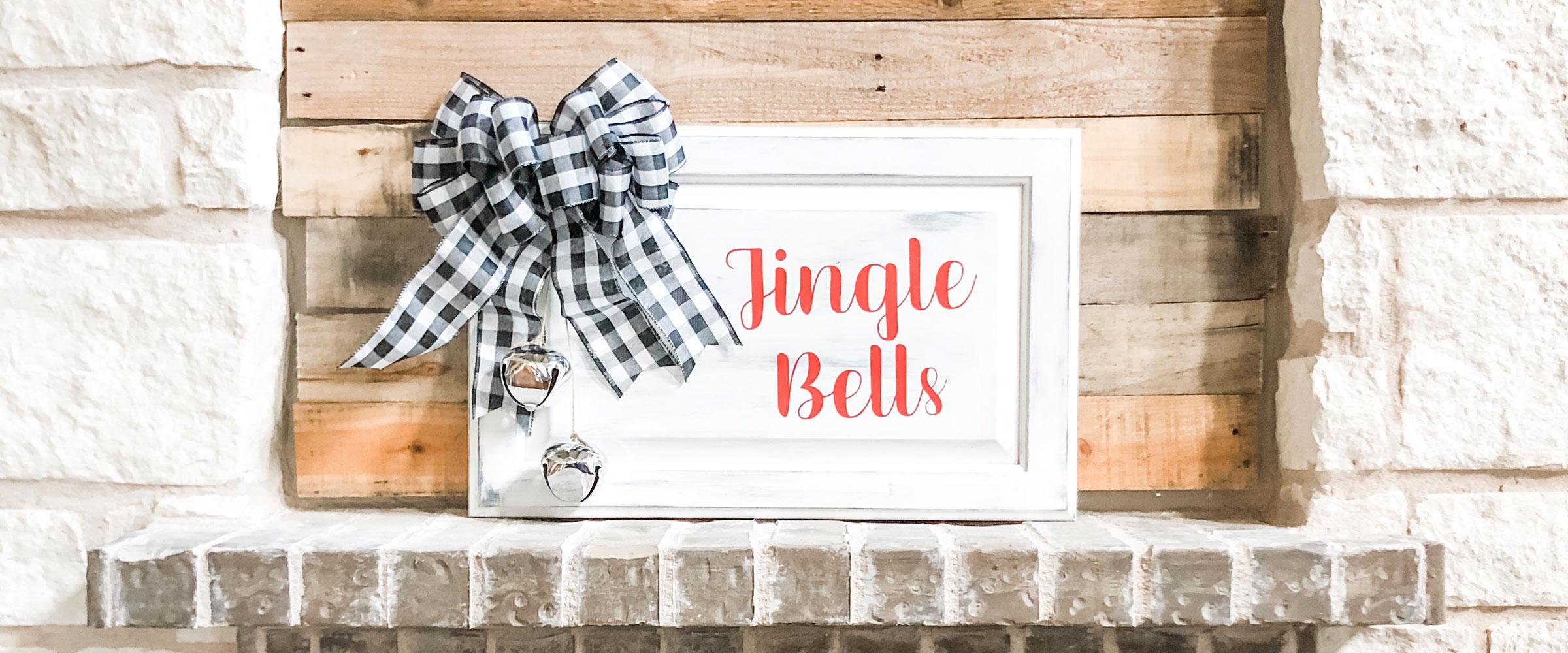 jingle-bell-slider