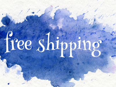 Come see how to get Free Shipping - Stampin' Up!
