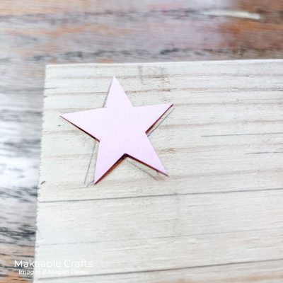 Super Easy and Adorable Flag Crafts
